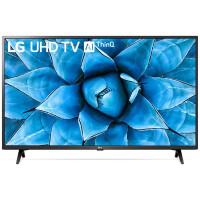 """TV LG 55"""" UN7300 4K SmartTV HDMI/ USB/ Lan/ WiFi/ Bluetooth - 55UN73006LA.AEU"""
