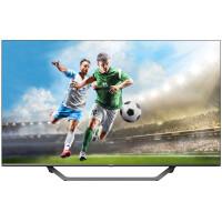 "SMART TV Hisense 50"" LED UHD 4K A7500F"