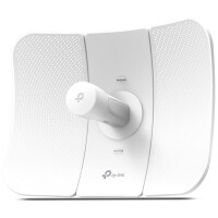 Outdoor Access Point TP-Link 5GHz 150Mbps 23dBi Antena Direcional - CPE710