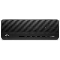 PC HP 290 G3 SFF i3-10100, 8GB, 256SSD, WIN10PRO, 1yr