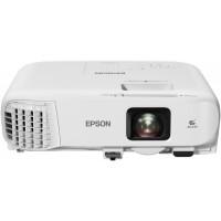 Video Projetor EPSON EB-982W