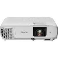 Video Projetor EPSON Home Cinema EH-TW740