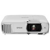 Video Projetor EPSON EH-TW750
