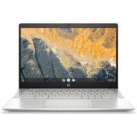NB HP Pro Chromebook 640 G1 14 FHD AG LED UWVA i5-10310U 8GB 64GB eMMC, UMA Chrome OS, 3yr