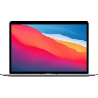 APPLE Macbook Air 13P, Apple M1 chip c/ 8-core CPU e 7-core GPU, 8GB, 256GB SSD - Space Grey