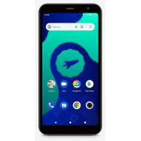 "SPC Smartphone SMART PLUS - 3Gen 6"" HD+ QuadCore 32GB+1GB 8/ 8MP 10, 0 Dark Grey"