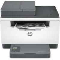 Impressora HP Multifunções LaserJet M234sdne