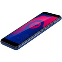 "SPC Smartphone SMART 5"" 2GB/ 16GB/ 5MP/ 8MP 9.0 Pie Dark Blue"