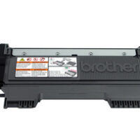 Toner BROTHER TN-2210 Preto P/2240/2240D/2250DN/2270DW