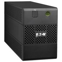 UPS EATON 5E 850 VA USB- 5E850iUBS