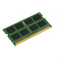 Dimm SO KINGSTON 4GB DDR3 1600MHz CL11 1.35V