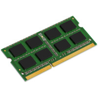 Dimm SO KINGSTON 4GB DDR3 1600MHz CL11 SR x8