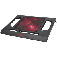 Base TRUSTGXT 220 Notebook Cooling Stand - 20159