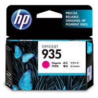 Tinteiro HP 935 Magenta- OfficeJet Pro 6230/ 6830