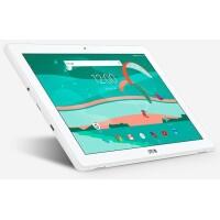 "SPC Tablet Gravity 10.1"" IPS Quad Core 16GB 4G Android 7 Branco"