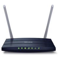 Router TP-Link AC1200 Wi-Fi Dual Band - Archer C50