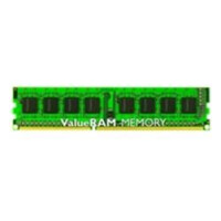 DIMM KINGSTON 4GB DDR3 1600MHz CL11
