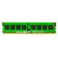DIMM KINGSTON 4GB DDR3 1600MHz CL11