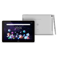 Tablet SPC Gravity 4G Octa Core 10.1P 3GB/ 32GB Black