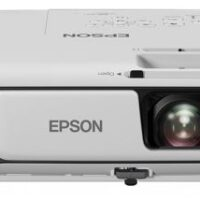 Video Projector EPSON EB-S41 - V11H842040
