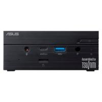 Mini DT TSUNAMI FORTUNE PRO I3-10110U 8GB SSD512GB W10Pro 3YrGar