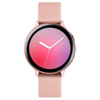 Smartwatch Samsung Galaxy Watch Active 2 R830 40mm Pink Gold