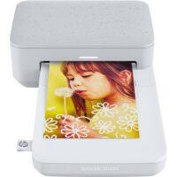 Impressora Multifunções HP Officejet PRO 8012