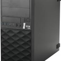 DT Tsunami Fortune (i3 8100-4GB-HDD1TB-Dvdrw-s/SO)