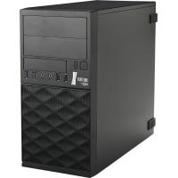 DT TSUNAMI FORTUNE I5-9400 8GB SSD256GB DVDRW Win10Pro 3YrGar