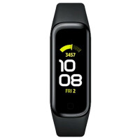 Samsung Galaxy Fit 2 R220 - Preto