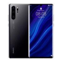 Huawei P30 Pro 8GB/256GB Dual Sim - Preto