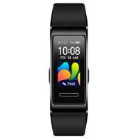 Huawei Band 4 Pro - Preto