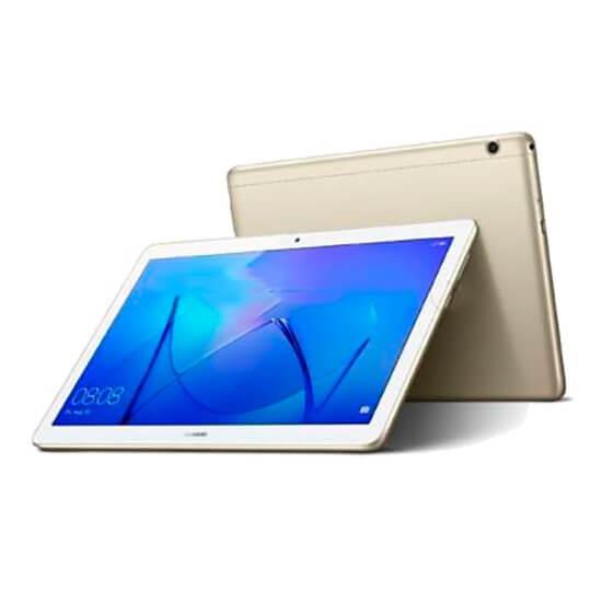 "Huawei MediaPad T3 10.0"" 2GB/16GB Wi-Fi+4G Luxury Gold"