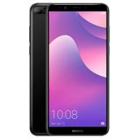 Huawei Y7 2018 2GB/16GB Dual Sim Cinza