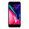 Apple iPhone 8 64GB - Cinzento Sideral