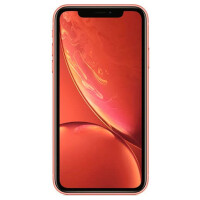 Apple iPhone Xr 64GB Coral - Grade A+