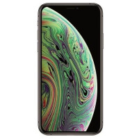 Apple iPhone XS 64GB Cinzento Sideral - Grade A+