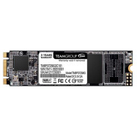 Disco SSD Team Group 128Gb SATA3 M.2 2280 MS30 - 500R/300W