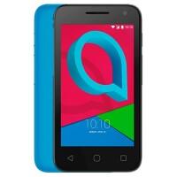 Alcatel Pixi 4 4034X - Azul