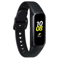 Samsung Galaxy Fit R370 - Preto