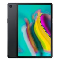 Samsung Galaxy Tab S5e T720 10.5 4GB/64GB Wi-Fi - Preto