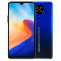Blackview A80 2GB/16GB Dual Sim - Azul