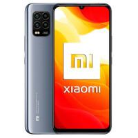 Xiaomi Mi 10 Lite 5G 6GB/128GB Dual Sim Cinzento